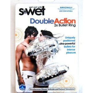 s-wet-double-action-bullet-ring-clear