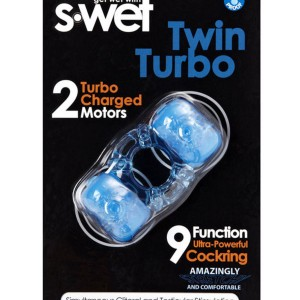 s-wet-twin-turbo-cockring-blue