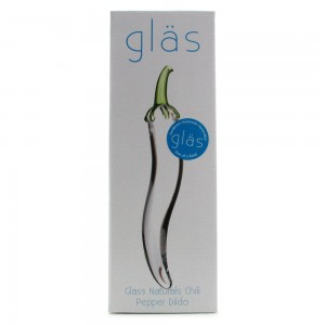 glas-naturals-chili-pepper-glass-dildo
