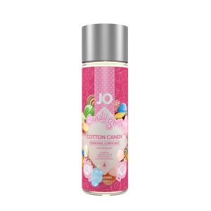 system-jo-cotton-candy-flavoured-lube-60ml