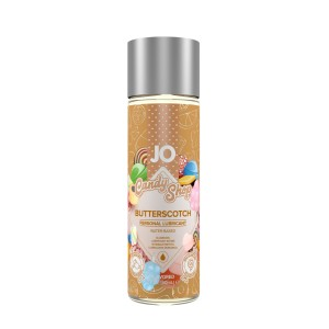 system-jo-butterscotch-flavoured-lube-60ml