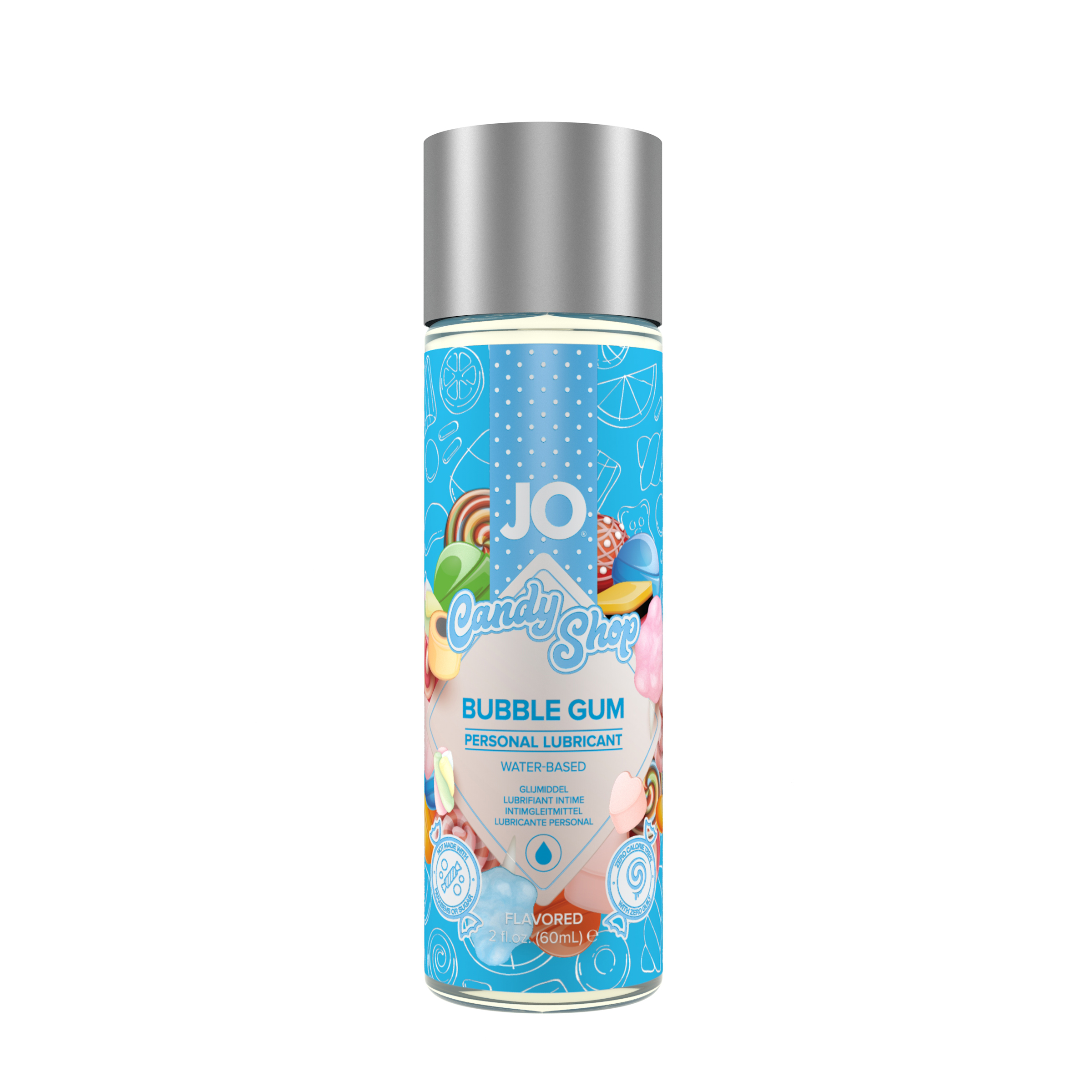 system-jo-bubble-gum-flavoured-lube-60ml