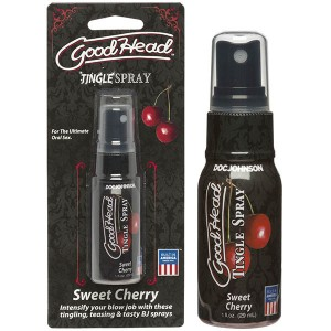 goodhead-tingle-spray-sweet-cherry-29-ml