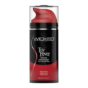 wicked-toy-fever-warming-lubricant-100mlwicked-toy-fever-warming-lubricant-100ml