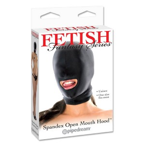 fetish-fantasy-black-spandex-open-mouth-hood