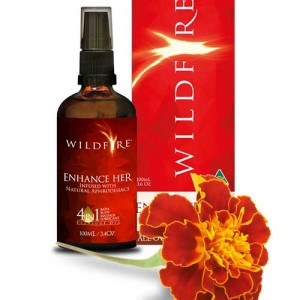wildfire-enhance-pleasure-4-1-oils-50ml-1