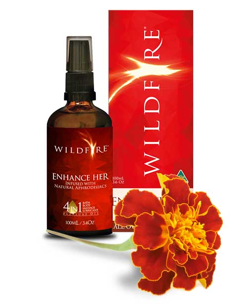 wildfire-enhance-pleasure-4-1-oils-100ml-1