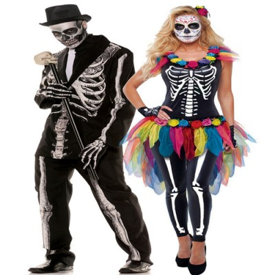 halloween-may-be-over-but-that-doesnt-mean-you-cant-still-dress-up