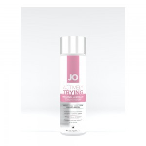 jo-actively-trying-conception-lubricant-120ml