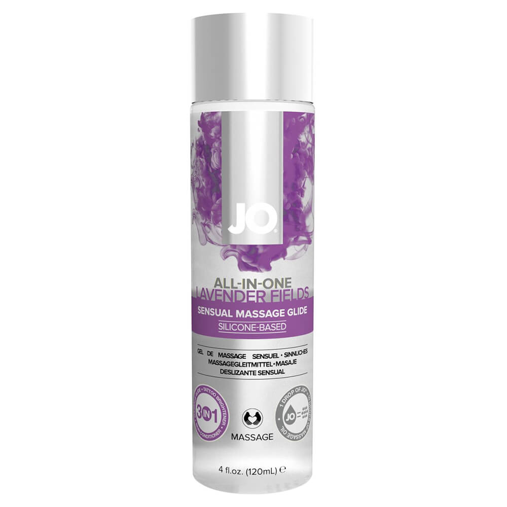 jo-massage-glide-lavender-4-oz