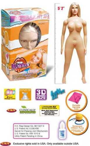 kimmi-lovecok-realistic-inflatable-sex-doll-1