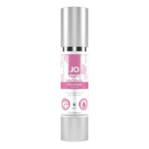 jo-vaginal-tightening-serum