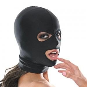 fetish-fantasy-black-spandex-3-hole-hood