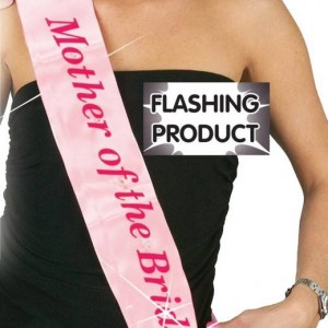 flashing-pink-mother-bride-sash-hens-night