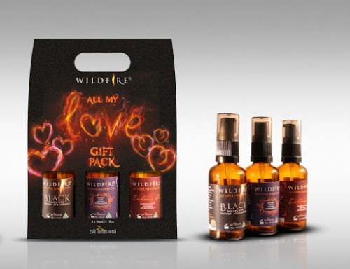 wildfire-love-gift-pack