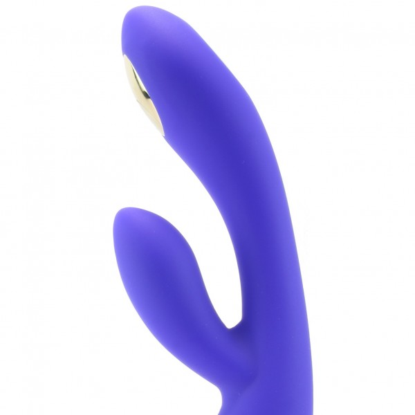 impulse-e-stim-dual-wand-purple