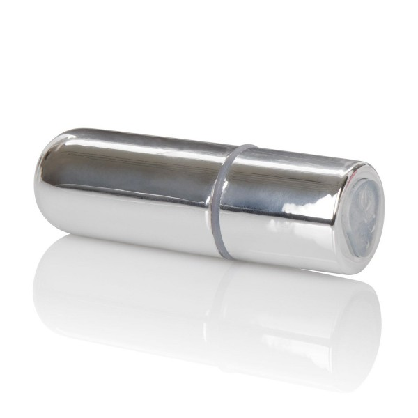 calexotics-rechargeable-mini-bullet-silver-4