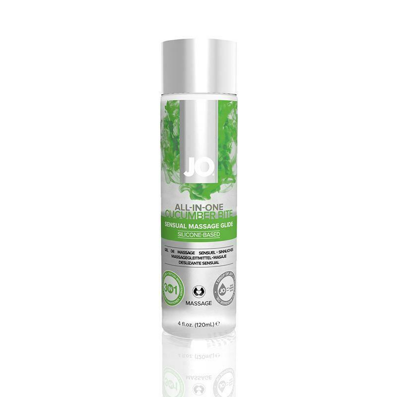 jo-massage-glide-cucumber-4-oz