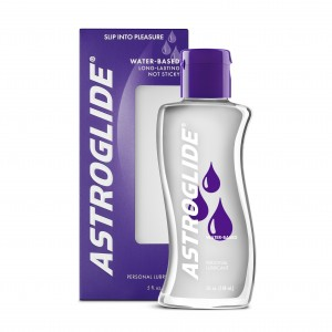 astroglide-liquid-water-based-lubricant-148ml