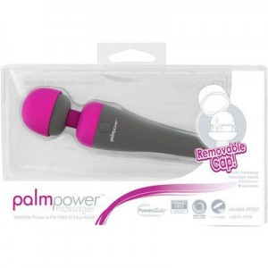 Palm Power Massager - we have a wonderful range of personal lubricants that go well with any adult toy purchase you may aquire.