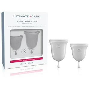 jimmyjane-clear-intimate-care-menstrual-cups